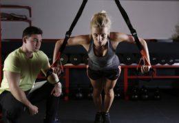 Źródła  w diecie sportowej