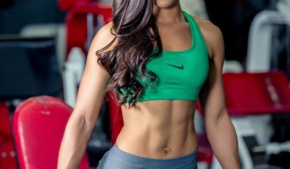 Czym jest Lizyna  w diecie sportowej