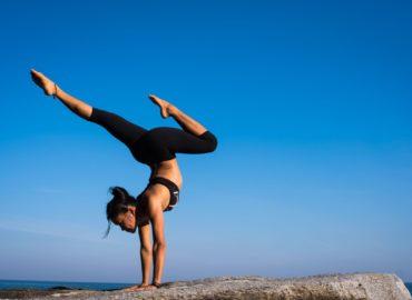 Wzmacnianie efektu anabolicznego
