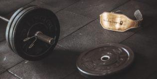 Ranking spalaczy tłuszczy najlepszy