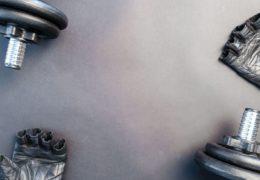 Sód – czym jest, do czego służy