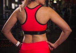Preparaty  w diecie sportowej