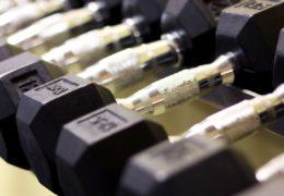 Rola fosforu  w diecie sportowej