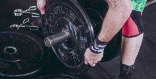 Trening na masę – jak skutecznie ćwiczyć w domu?