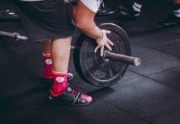 Utrudniają utrzymanie prawidłowej wagi